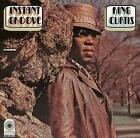 Instant Groove von King Curtis (2014)