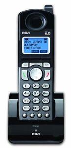 Rca-25055re1-Cordless-Phone-Handset-Wall-mountable