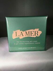 LA-MER-The-Moisturizing-GEL-Cream-1-oz-30-ml-and-2-oz-60-ml-2-sizes