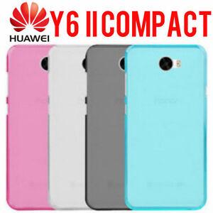 custodia huawei y6 compact