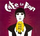 Me Oh My 0650384025924 by Cate Le Bon CD