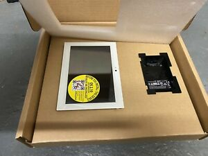 """Control4 C4-WALL7-WH 7"""" In Wall Touch Screen. Home ..."""