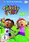 Tickety Toc (2013)