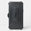 thumbnail 3 - OTTERBOX DEFENDER Case Shockproof for iPhone 12/11/Pro/Max/Mini//Plus/SE/8/7/6/s