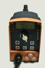 Prominent Fluid Controls Gammal Metering Pump Gala1005npb960ud110000