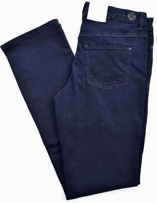 MAC Jeans DREAM straight fit  Stretch blau blue Denim Gr.38 L 36 NEU  A