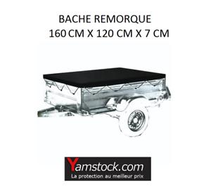 Bache-de-remorque-160-x-120-x-7-cm-IMPERMEABLE
