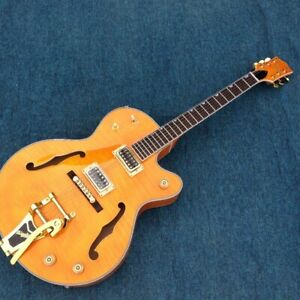 1965-GT-Custom-Shop-Electric-Guitar-With-Bigsby-Bridge-Gold-Hardware