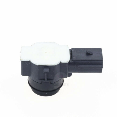 High Quality PDC Parking Distance parking Sensor For JEEP 1UT50TZZAA