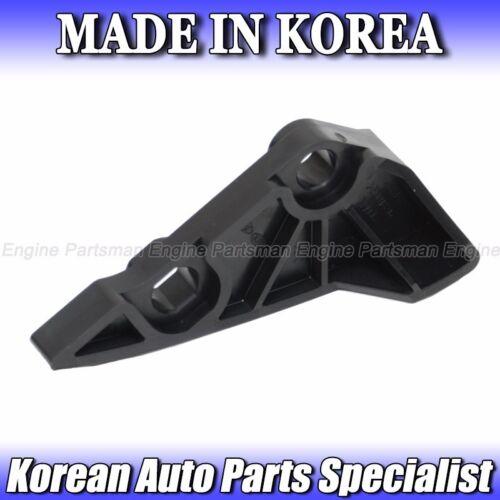 KP Oil Pump Guide Tensioner for 06-10 Hyundai Genesis Sonata Sedona  24471-3C100