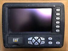 Trimble Cb430 Control Box Caterpillar Cat Gcs900 Grade Control System Automatics