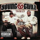 Tough Luv [PA] by Young Gunz (CD, Feb-2004, Def Jam (USA))