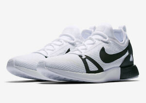 huge discount 33fc0 723bb Image is loading Nike-Duel-Racer-sz-10-5-918228-102-
