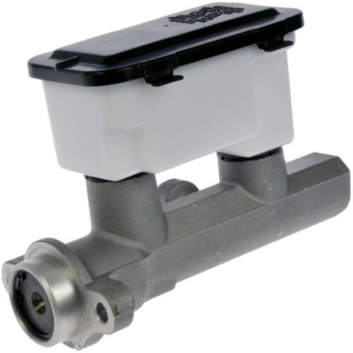 Brake Master Cylinder-First Stop Dorman M39646