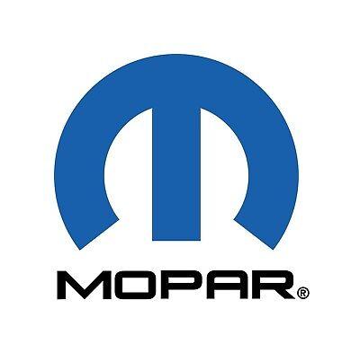 MOPAR 1CK61TZZAG FLARE
