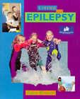 Epilepsy by Patsy Westcott (Hardback, 1998)