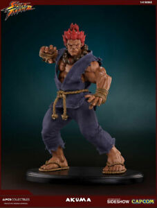 Street-Fighter-Akuma-Statue-10-Year-by-Pop-Culture-Shock-903830
