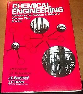 Chemical-Engineering-Solutions-to-the-Problems-in-Volume-Two-J-M-Coulson