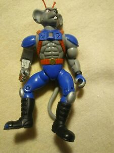 90s-Galoob-Biker-Mice-From-Mars-Action-Figure-Vintage-Modo-motorcycle-retro