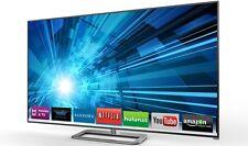 VIZIO M701d-A3 70-Inch 1080p 3D Smart LED HDTV