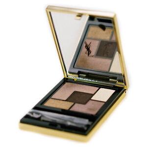 Yves Saint Laurent Paletka očních stínů Couture Palette N