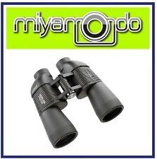 Bushnell 12x50 Permafocus Binocular 175012
