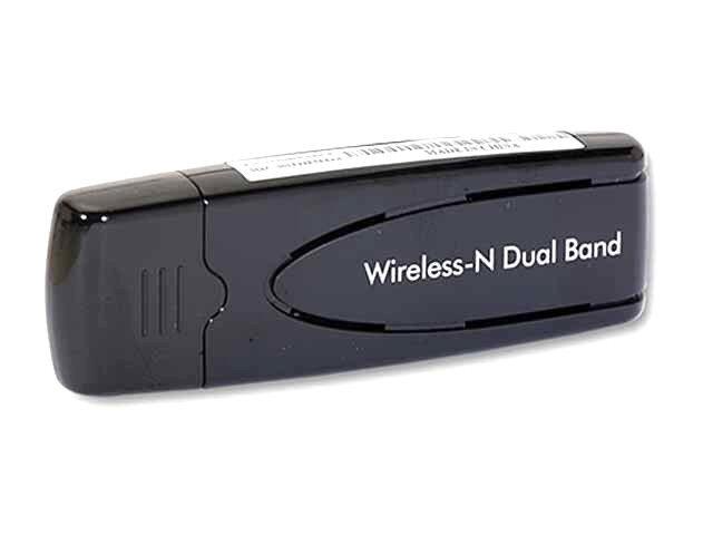 DYWL10 Lan WIFI Panasonic TV Ready Netgear Wireless Adapter w// DY-WL10 Chipset