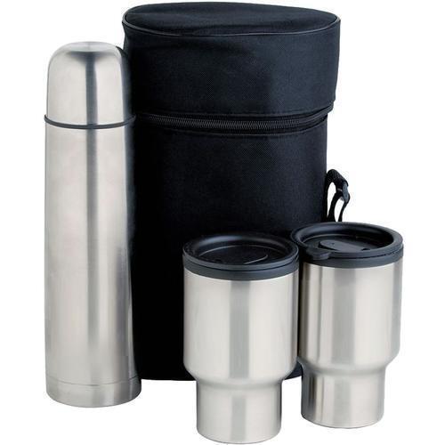 Hermes  Mosaique au 24  Gold Gelb Porcelain Tea Tea Tea Coffee Mug Cup with Box e290ba