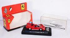 Solido Ferrari 512 M Buenos Aires 71, 1:43, im Originalkarton            #ab1047