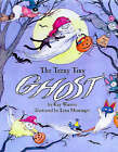 The Teeny Tiny Ghost by Kay Winters (Paperback, 2000)