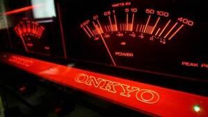 4-14v-LED-RED-AXIAL-LAMPS-VU-METER-LIGHTS-M508-M510-M5570-M5099-M506RS-Onkyo