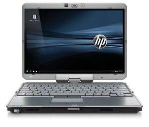 HP-EliteBook-2760p-i5-2540M-2-6GHz-8GB-160GB-12-1-034-Win-10-Pro