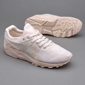 Details about ASICS GEL KAYANO EVO TRAINERS MENS / WOMENS UNISEX UK SIZES 3-8 / EUR 36-42 NEW