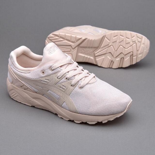Mission 3 SL Mens Walking Shoes