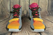 d0f84c60c0f item 4 Nike KD Trey V 5 III Limited Basketball Shoes Multi-Color 812558-090  Mens SZ 11 -Nike KD Trey V 5 III Limited Basketball Shoes Multi-Color 812558 -090 ...