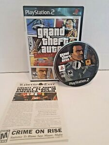 Grand-Theft-Auto-Liberty-City-Stories-Sony-Playstation-2-2006