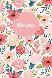 Recipes-Blank-Recipe-Book-Journal-to-Write-In-Favorite-Recipes-and-Meals