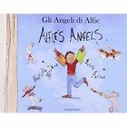 Alfie's Angels in Italian and English by Henriette Barkow (Paperback, 2002)