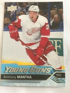 Anthony-Mantha-UD-Young-Guns-Rookie-213