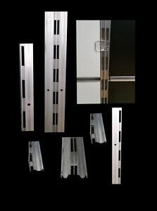 2x Farbband für Sigma CR245 und Sigma CR255 schwarz//rot druckend Rech inkl MwSt.