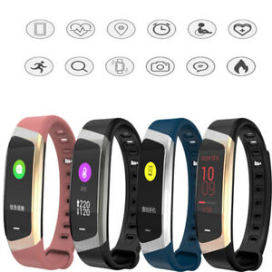 E18-Smart-Wrist-Watch-Blood-Pressure-Heart-Rate-Monitor-Fitness-Activity-Tracker