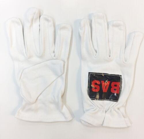 1//2//3//5 BAS Full Finger Batting Inner Free Ship Men Club Series + AU Stock