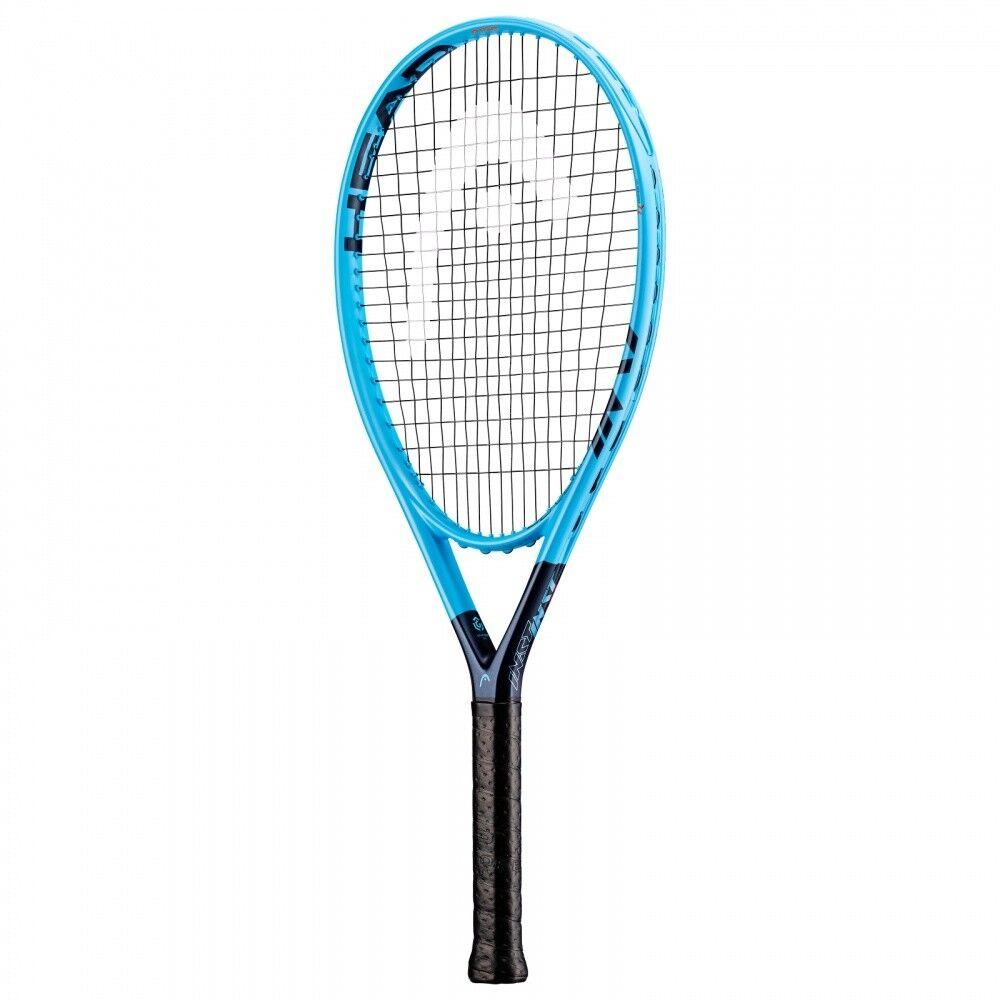 Head Graphene 360 Instinct PWR Raquette de tennis NEUF nerveuses Prix Recommandé
