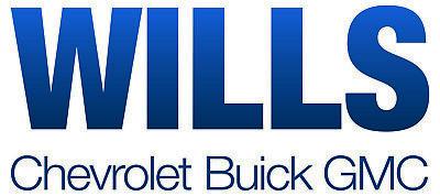 Wills Chevrolet