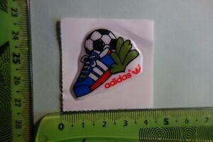 Walt Fussball Sport Kleidung Alter Schuhe Aufkleber Details about Disney Soft ADIDAS OPXiukZ