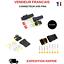 FICHE-PRISE-COSSE-CONNECTEUR-ELECTRIQUE-ETANCHE-BATEAU-AUTO-2-4-5PINS-AU-CHOIX miniature 1