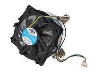Socket 775 Cpu Cooler For Pentium® D 800 P4 Xeon® 3000 Dynatron P785