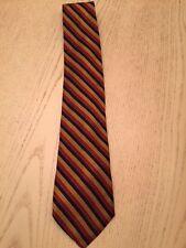 Men's Brook's Brothers Tie