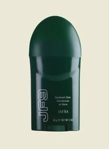Jafra-JF9-Green-Deo-Stick