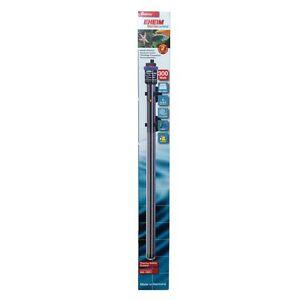Jaeger-Regelheizer-300-Watt-Aquarienheizer-fuer-600-1000L-Heizung-Stabheizer-Fisch